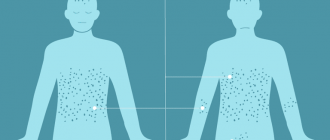 trippelnegativ bröstcancer behandling